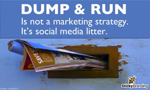 SBQ-Dump-And-Run