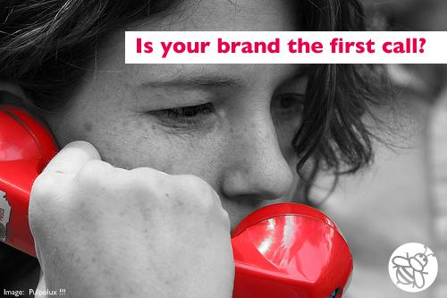 SBQ-brand-the-first-call