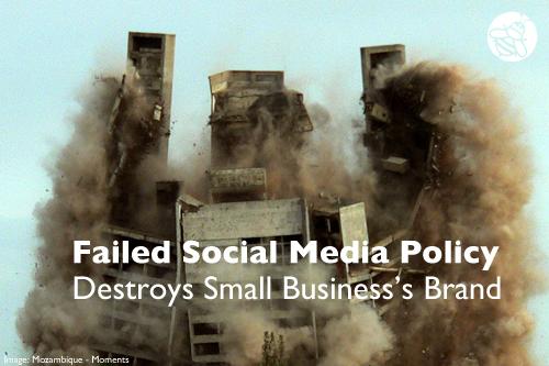 SBQ-Failed-Social-Media-Policy