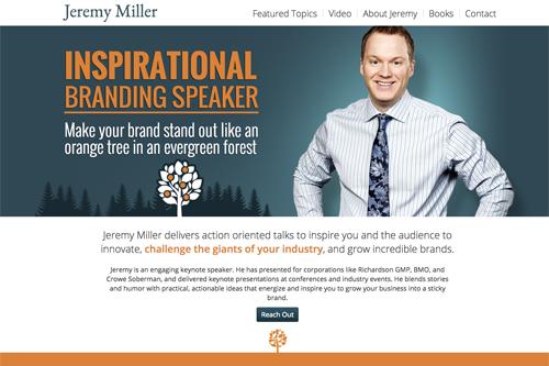 SBQ-JeremyMiller-com