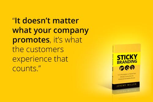 SBM-CustomerExperienceCounts