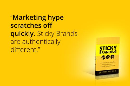 SBM-marketinghype