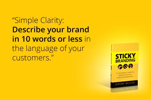 SBM-simpleclarity