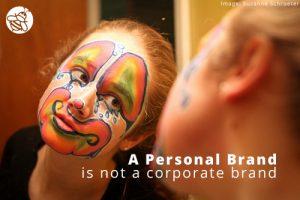 SBQ-Personal-Brand-Not-Corporate-brand