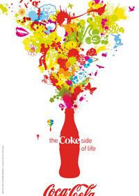 cokesideoflife